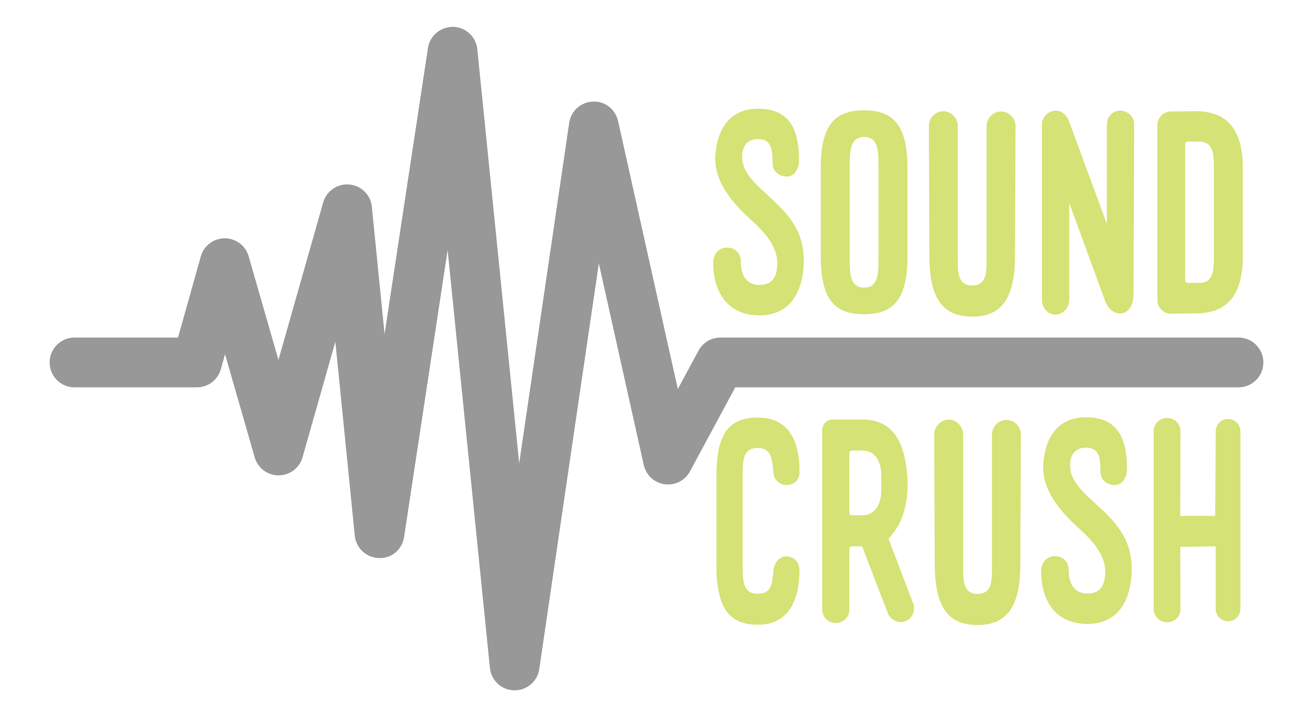 Sound Crush